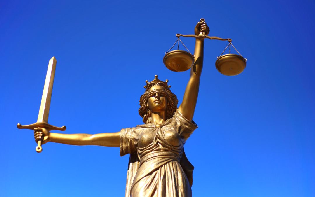 Oberverwaltungsgericht des Landes Sachsen-Anhalt – Beschluss vom 18.04.2020 – Az.: 3 M 60/20